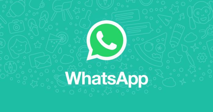 WhatsApp messaggio blocca smartphone Android