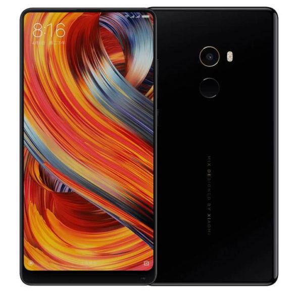 Xiaomi Mi Mix 2 prezzo offerta