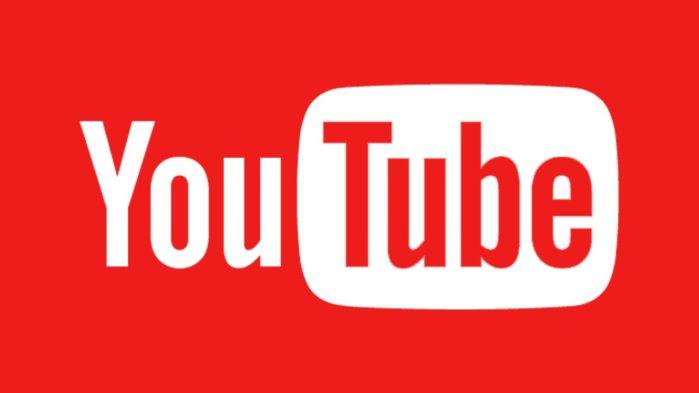 Youtube nuovo aggiornamento per le funzionalità per un uso consapevole