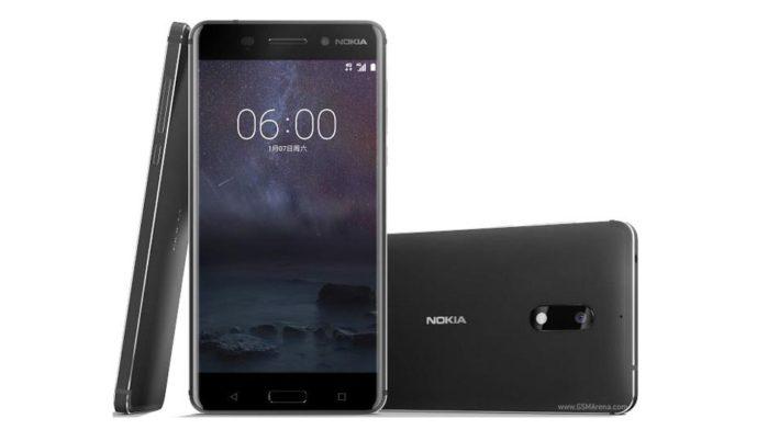 Nokia 6 dual sim prezzo sottocosto Unieuro