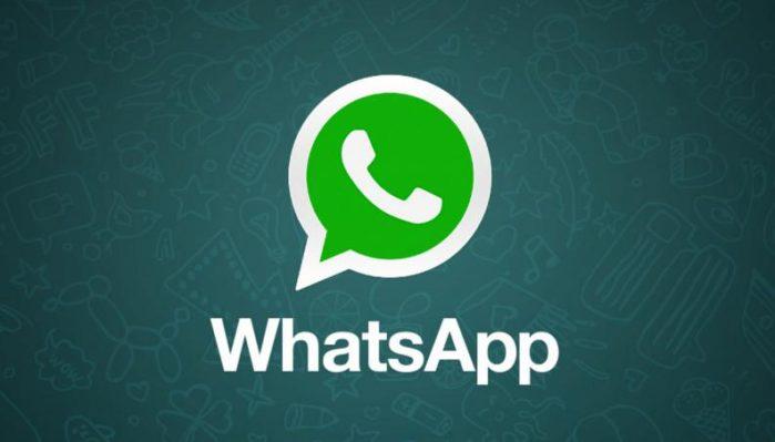 WhatsApp chat di gruppo: amministratore silenziare la chat