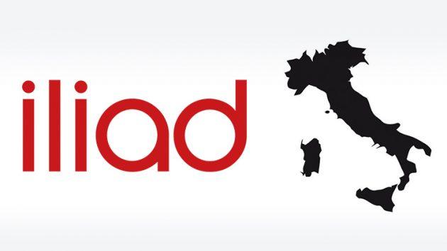 TIM e Vodafone: problemi di strani addebiti coni numeri Iliad