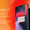 OnePlus 6 aggiornamento fix