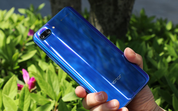 Honor 10 Prezzo online super sconto con Coupon