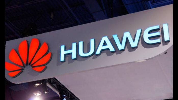 Huawei Mate 10 Pro: il successore Mate 20 con display da 6.9 Super Amoled?