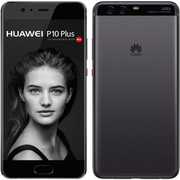 Huawei P10 Plus miglior prezzo online