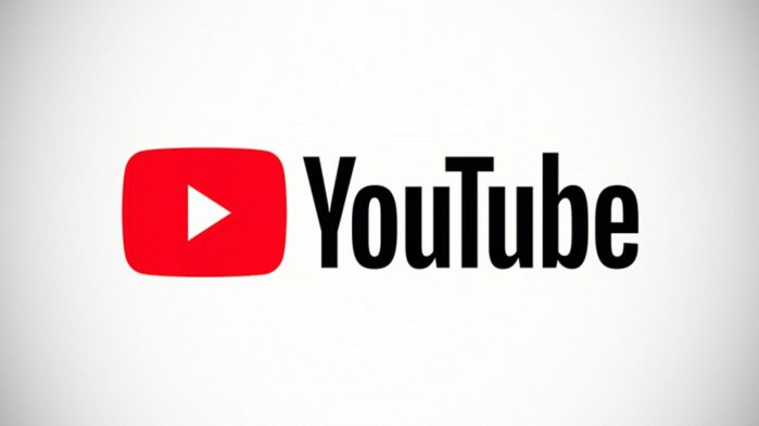 Youtube modalità incognito
