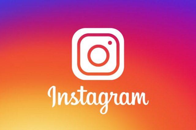 Instagram rumors: rimozione follower e autenticazione in due passi