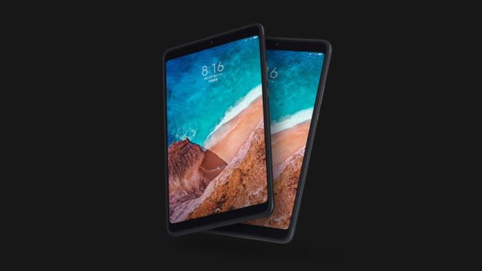 Xiaomi Mi Pad 4 pre-ordine: il prezzo
