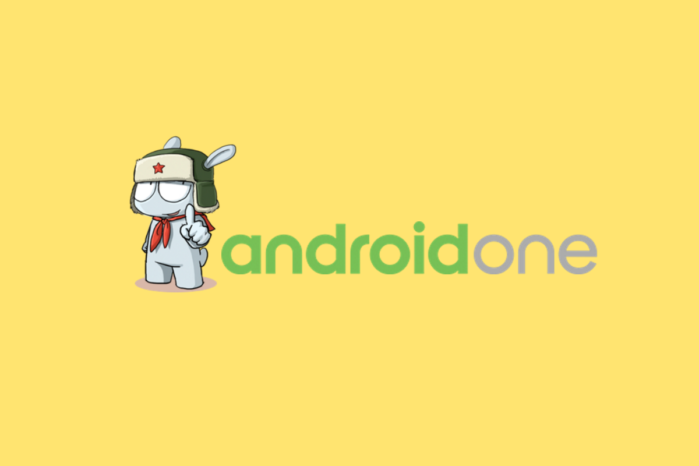 Xiaomi Mi A2 Android One rumors