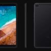 Xiaomi Mi Pad 4 coupon prezzo