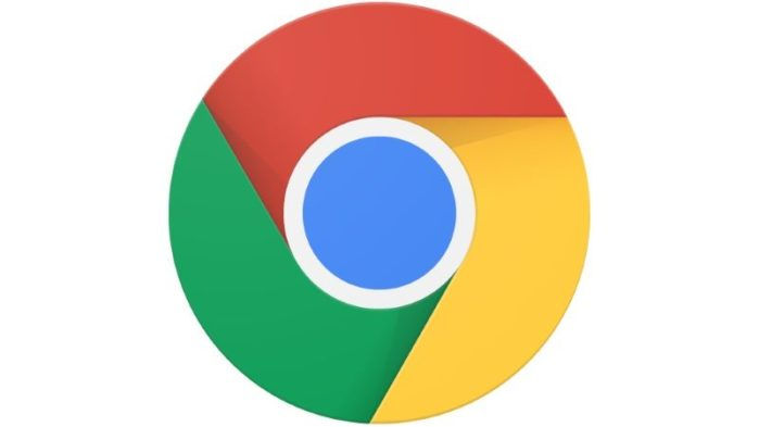 Chrome 68 per desktop e Android
