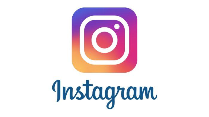 Instagram aggiornamento: vedi gli amici online
