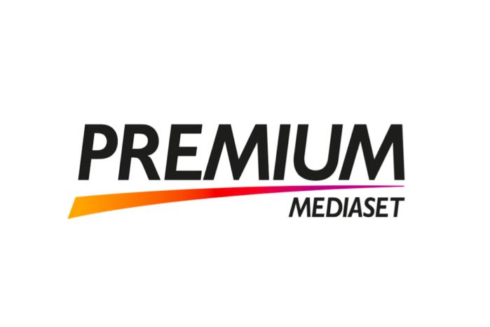 Mediaset Premium Calcio Serie A e B