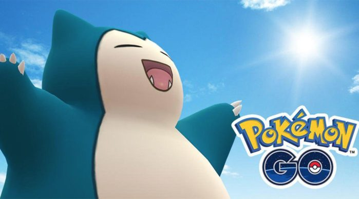 Pokemon Go come scambiare pokemon: il video