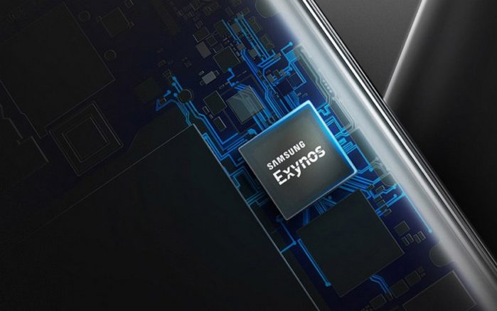 Exynos 9820 non solo su Galaxy S10 ma pure Galaxy Note 9?