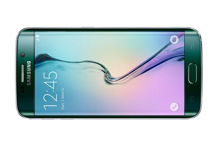 Galaxy S6 Edge, S6, S6 Edge Plus aggiornamento
