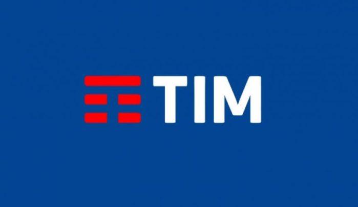 Passa A TIM 15 GO New 50 GB