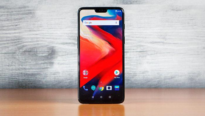 OnePlus 6 offerta agosto 2018: prezzo da 409 euro