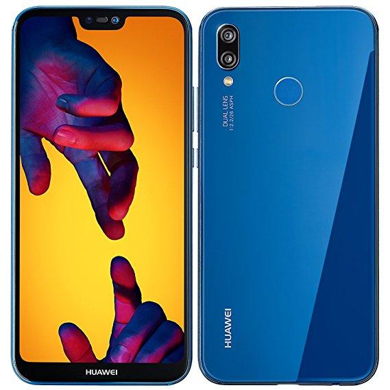 Huawei P20 Lite prezzo sottocosto 279 euro