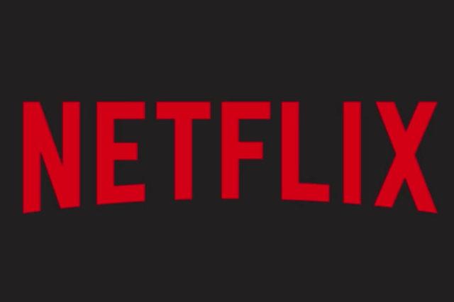 Netflix: nuova lista dispositivi compatibili HD/HDR 10