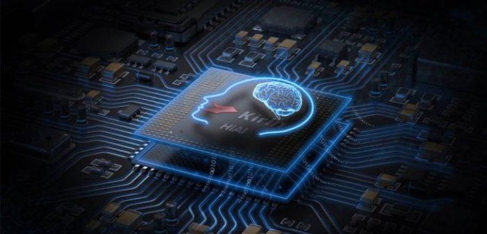 Huawei Mate 20 Kirin 980 confermato