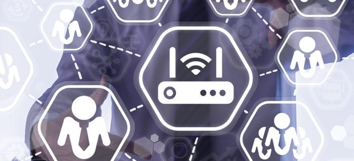 Agcom: modem libero per gli utenti