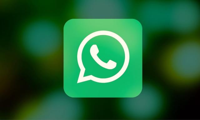 WhatsApp non risultare mai online