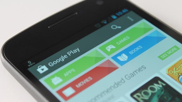 Google Play APK 11.4.15 download