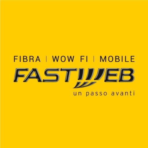 Fastweb offerta mobile Wind Tim Vodafone