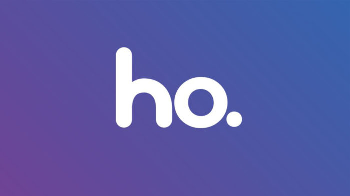 Ho. Mobile con 50 Giga: rumors