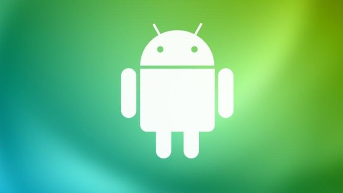 Android Oreo e Android Pie ad agosto 2018