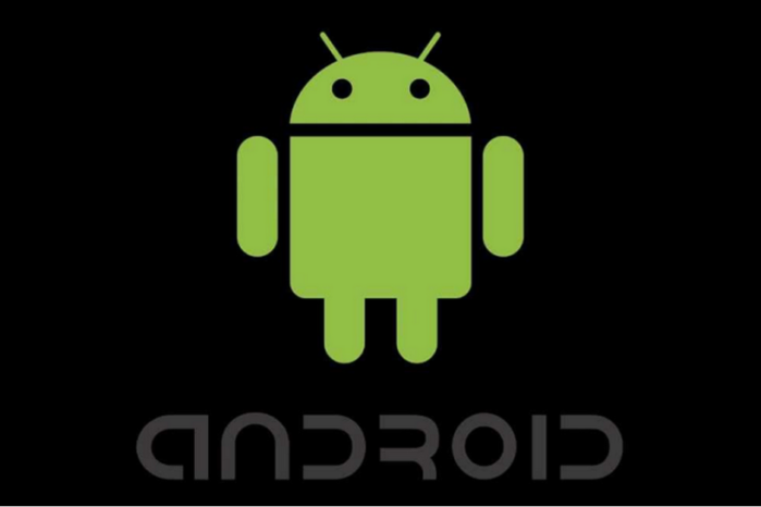Android Pie è l'unico a non avere questa vulnerabilità