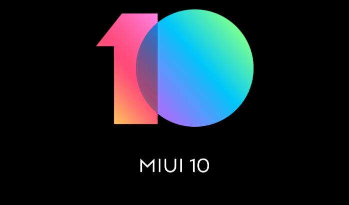 Xiaomi Redmi Note 5, MI 5, Mi 6, Mi Mix, Mi Mix 2 e Mi Note 2 ricevono la Miui 10 globale