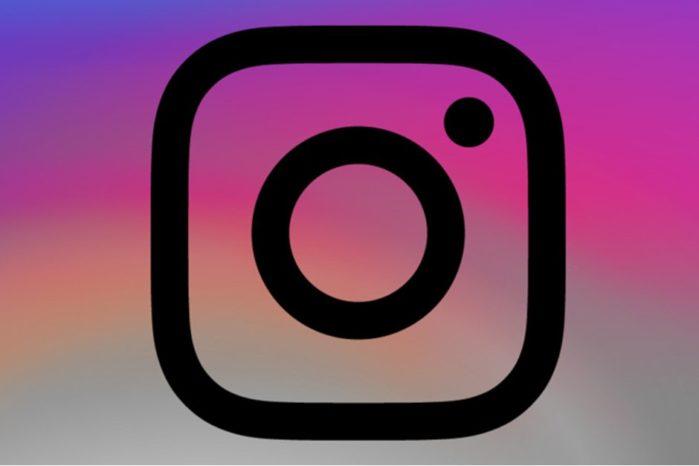 Instagram gif animate nei messaggi diretti