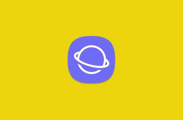 Samsung Internet 9.0: l'anteprima (file APK) del browser che