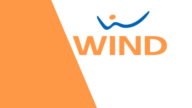 Wind Smart Top 40 attivabile da tutti: 1000 minuti, 40 Giga