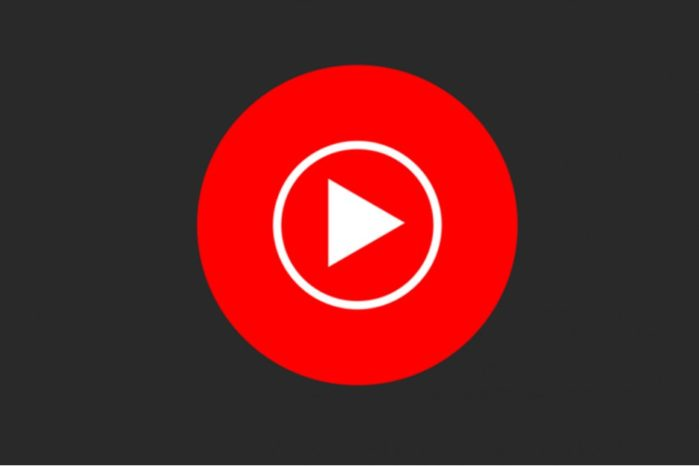 Youtube Music per Android: nuove opzioni per audio e download