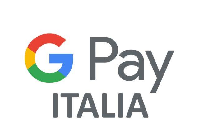 Google Pay è ufficiale in Italia: App, Banche, Negozi che gi