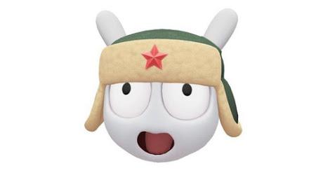 Animoji per Xiaiomi apk download