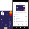 Google Pay 10€ gratis