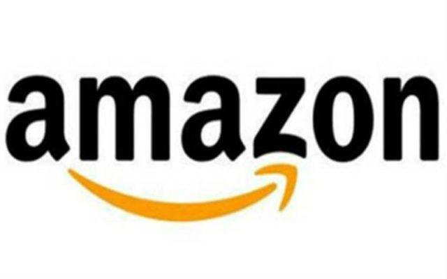 Amazon sconti