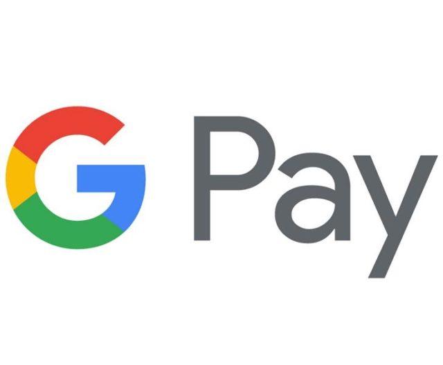 Google Pay Italia
