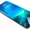 Galaxy S10 seriali ufficiali