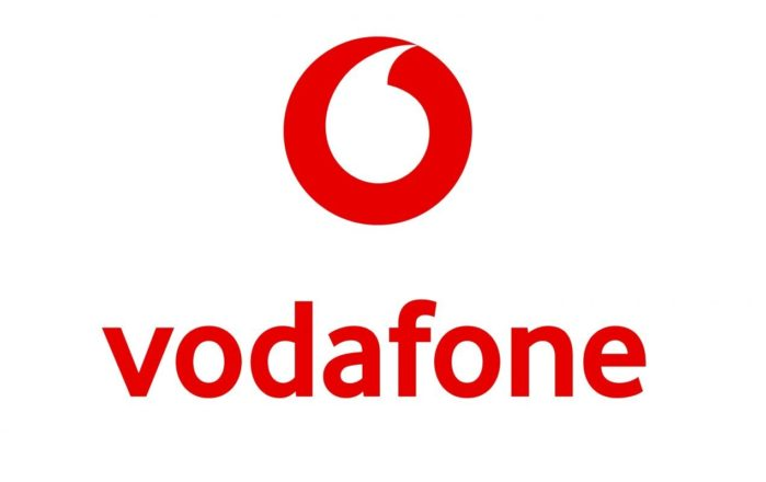 Vodafone Simple+: 1000 minuti, 1000 SMS e 20GB a 9,99€