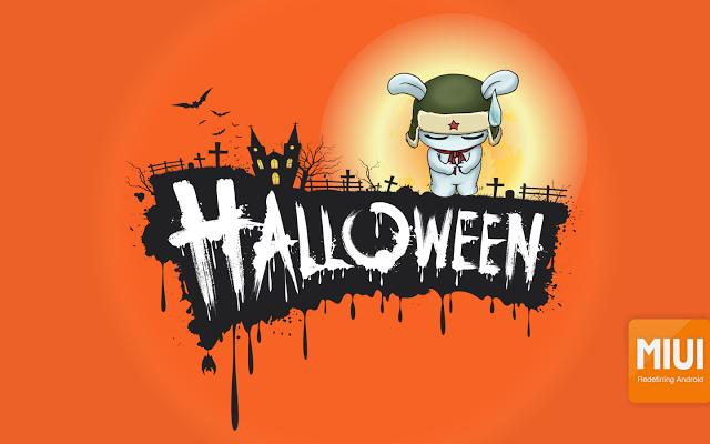 Xiaomi Mi Max 3, Mi Mix 2, Mi 8 e altro con prezzo speciale per Halloween: i coupon