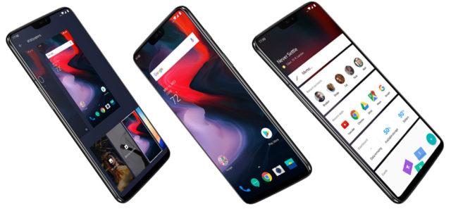 OnePlus 6 440 euro Coupon prezzo offerta