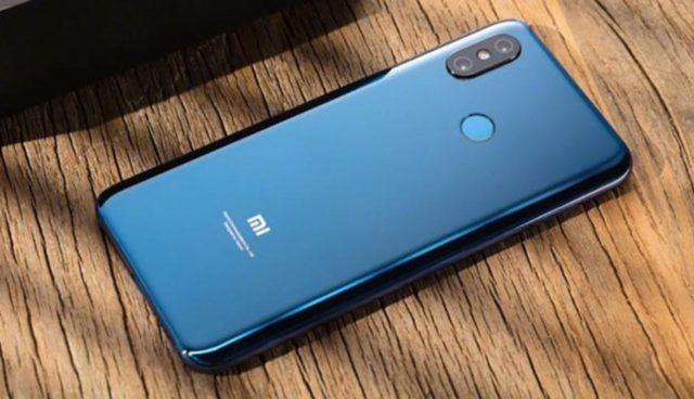 Xiaomi Pocophone F1, Mi A2 e Mi A2 Lite prezzo con coupon