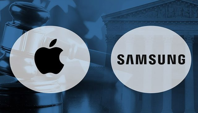 Samsung e Apple multate AGCOM