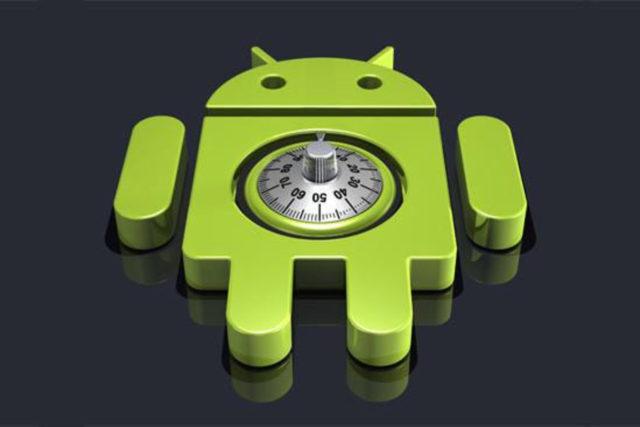 Android Pie aumenta la sicurezza salvataggi sul Cloud